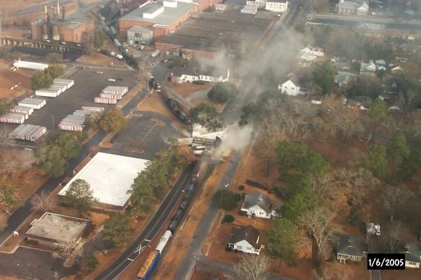graniteville_derailment_aerial_overview
