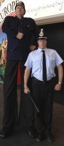 Herkimer Police
