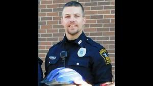 Jason Crippin Herkimer Police