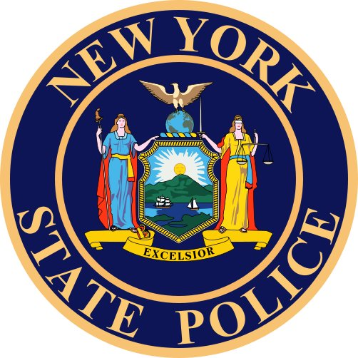 New York State Police and Herkimer Poison Gas Attacks